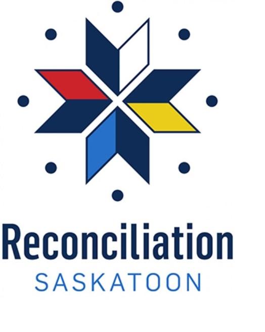 reconciliation saskatoon